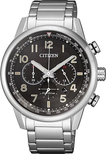 Citizen Eco-Drive 100m CA4420-81E