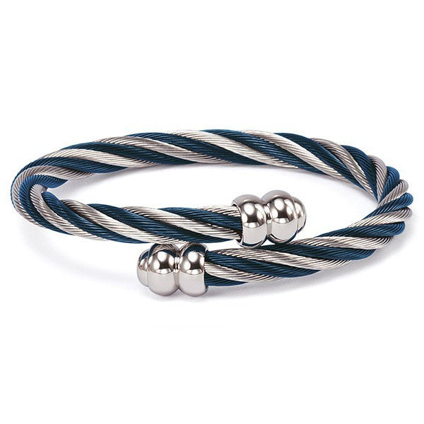 CHARRIOL BANGLE CELTIC (Ref. 04-1001-171-0)