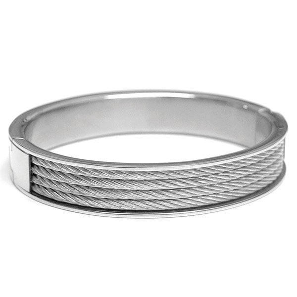 CHARRIOL BANGLE FOREVER (Ref. 04-01-1139-0)