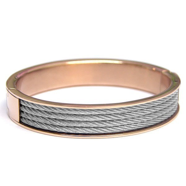 CHARRIOL BANGLE FOREVER (Ref. 04-02-1139-0)