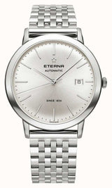 Luxury Auto Eterna Eternity Gent Automatic, 270041101736