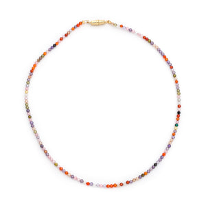 Arco Iris Necklace