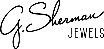 G.SHERMAN JEWELS