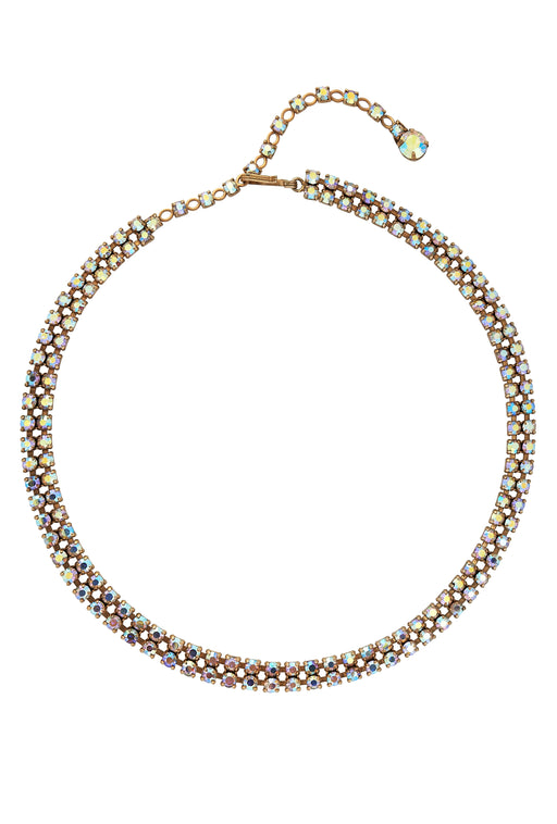HEBE NECKLACE