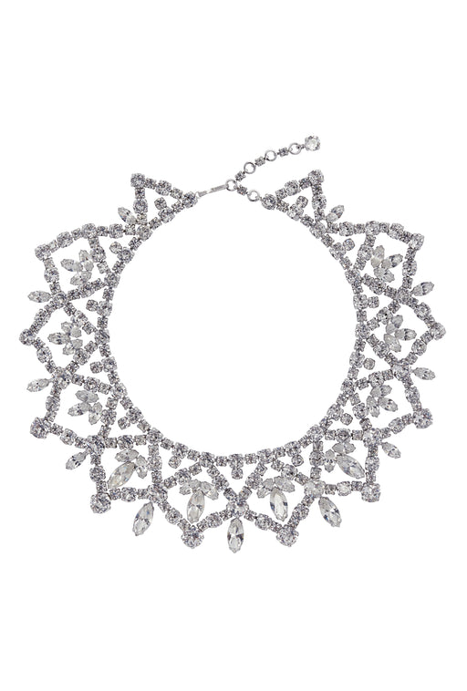 QUEEN ELIZABETH I NECKLACE