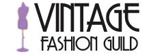 Vintage Clothing Guild