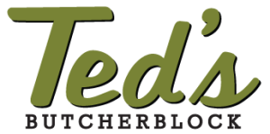 Shop Ted's Butcherblock