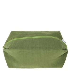 BRERA LINO FOREST LARGE WASHBAG