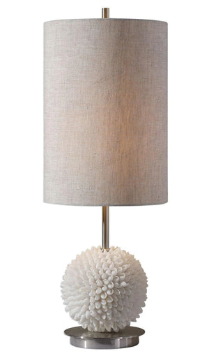 Cascara Lamp (29613-1)
