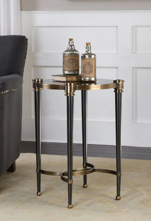 Thora Accent Table - 24731