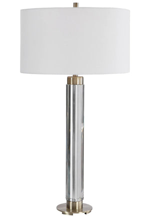 Davies Table Lamp (26361)