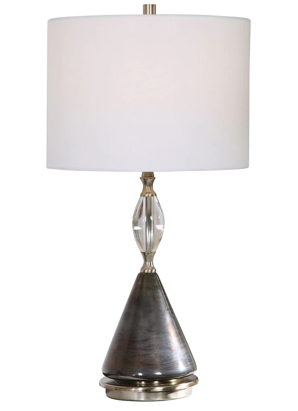 Cavalieri Table Lamp (26374-1)