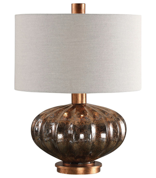 Dragley Lamp - 27780-1