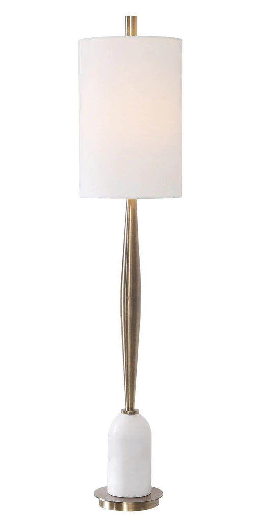 Minette Buffet Lamp (R29691-1)