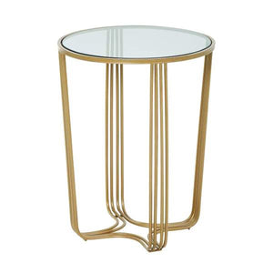 Mindy Brownes - Aida Table