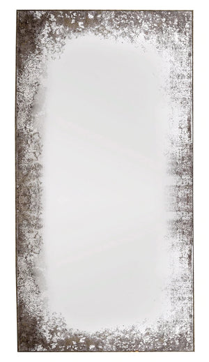 Kinsley Mirror (HUA079)