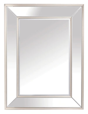 Abigail Mirror - HUA081 Please see below for shipping details*