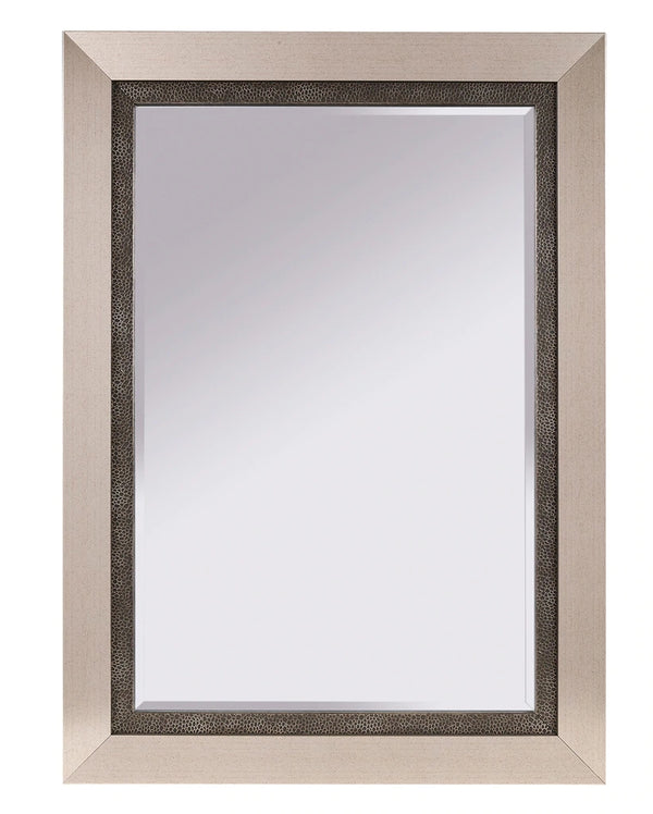 Lillie Mirror - HUA082