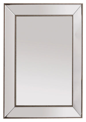 Ambar Mirror - HUA084 Please see below for shipping details*