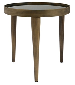 Resse Table Small (OW006)