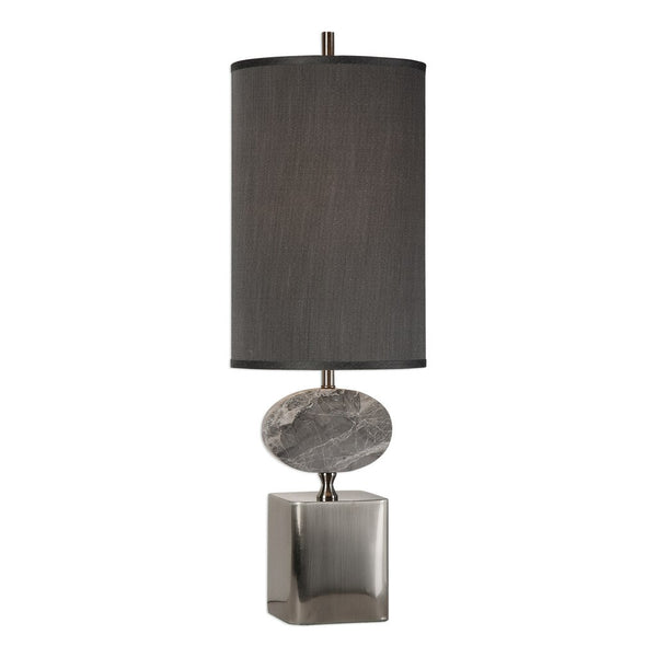 Gracella Lamp (R29392-1)