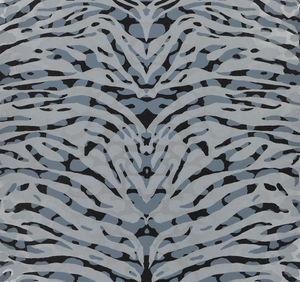 Christian Lacroix Pantigre Wide Wallpaper