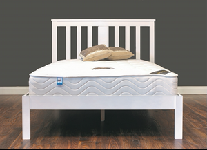 Honey B Alex Beds 4 Sizes