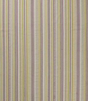 James Hare Mikado 5 Fabric