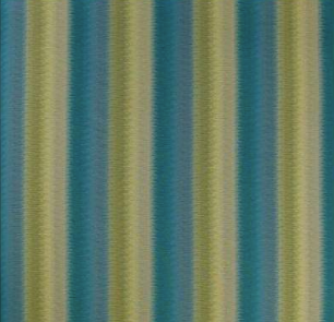 James Hare Lyra Stripe 5 Fabric