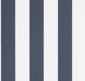 Ralph Lauren Spalding Stripe Wallpaper