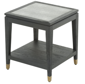 Hamilton Side Table - SH006