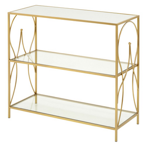 Mindy Brownes - Maci Console Table