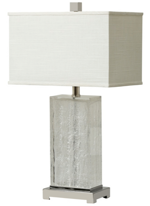 Mindy Brownes - Charlotte Lamp