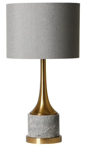 Mindy Brownes - Garwin Lamp