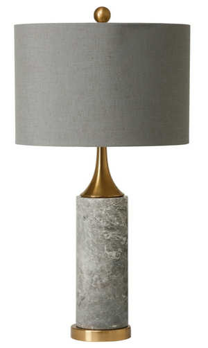 Mindy Brownes - Expino Lamp