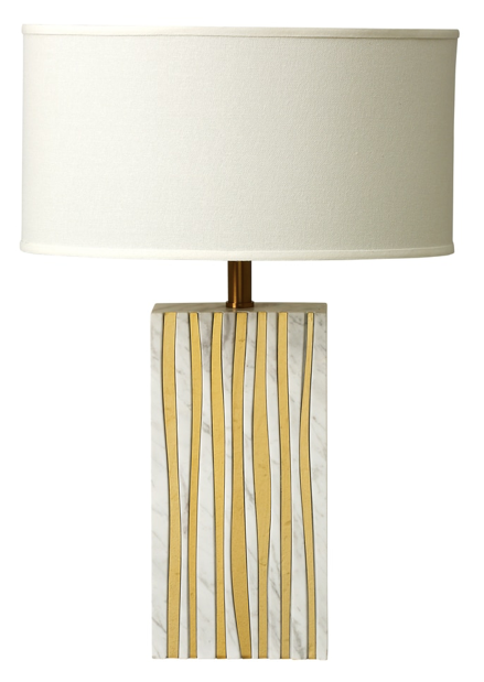 Mindy Brownes - Draper Lamp