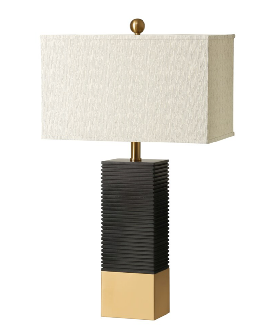 Mindy Brownes - Bailey Lamp