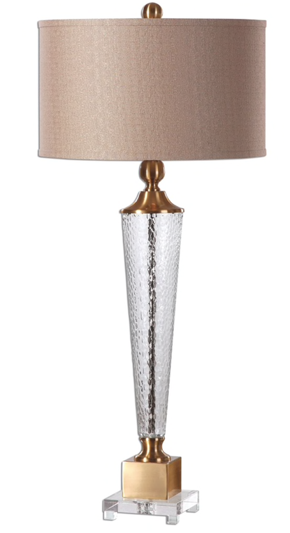 Mindy Brownes - Credera lamp