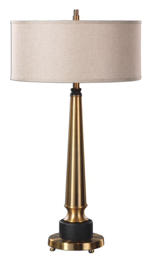 Mindy Brownes - Monroe lamp