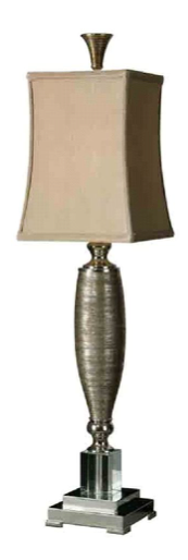 Mindy Brownes - Abriella Buffet Lamp
