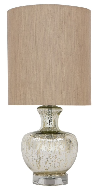 Mindy Brownes - Tami Lamp set of 2