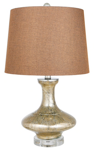 Zena Lamp SET OF 2 - BS001