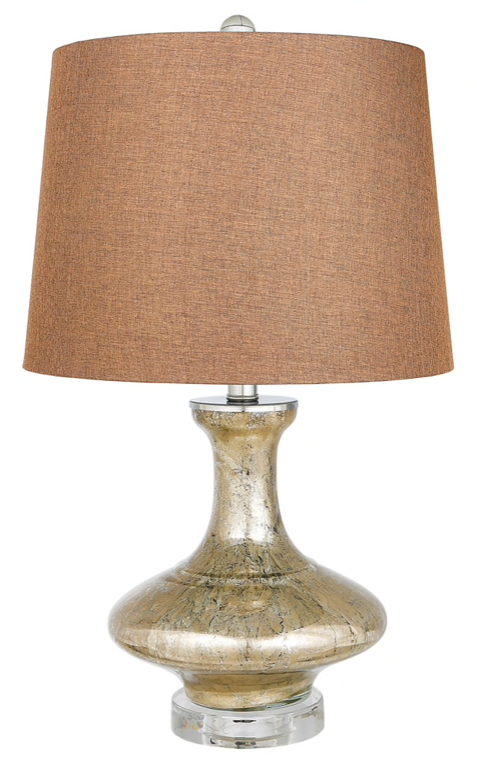 Mindy Brownes - Zena Lamp