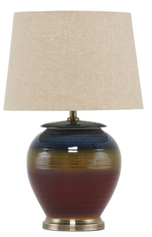 Mindy Brownes - Vivien Lamp