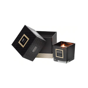 Mindy Brownes Vanilla & Fig Candle