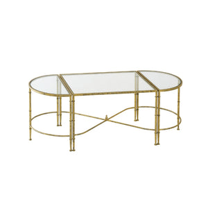 Mindy Brownes - Andria Table Set