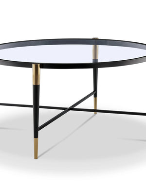 Harlinne Coffee Table - YCF007 *Assembly Required