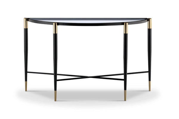 Harlinne Console Table - YCF009 *Assembly Required