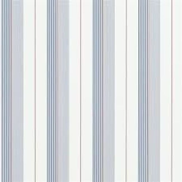 Adrien Stripe - Fabric