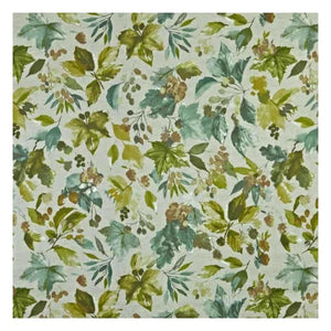 Appleby - Fabric